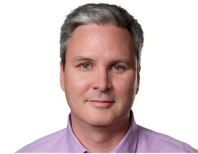 Apple's PR Chief Steve Dowling Departing, Phil Schiller to Take Over on Interim Basis