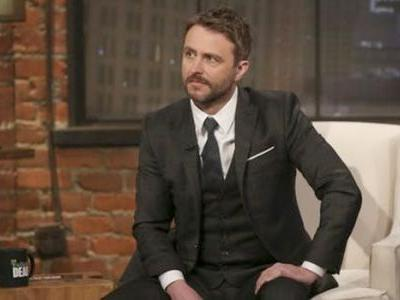 Chris Hardwick Loses 'Talking Dead' on AMC After Abuse Allegations, Won't Be Moderating Comic-Con Panels