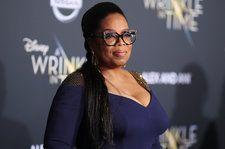 Apple Lands Oprah Winfrey, 'Hunting Ground' Team's Doc About Sexual Misconduct in Music Industry