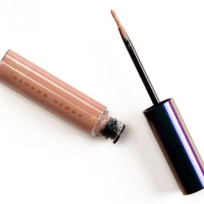 Fenty Beauty Eclipse 2-In-1 Glitter Release Eyeliners Reviews, Photos, Swatches