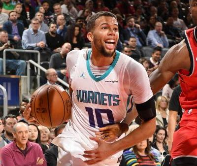 Michael Carter-Williams Out For Season With Torn Labrum