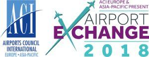 ACI Airport Exchange takes off from Oslo runway
