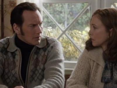 'Annabelle 3': Patrick Wilson and Vera Farmiga Will Play the Warrens in Spinoff Sequel