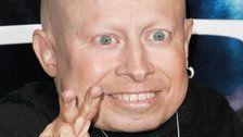 'Austin Powers' Actor Verne Troyer Dead At 49