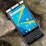 BlackBerry KEYone receives certified Android Oreo beta update that could be the final version