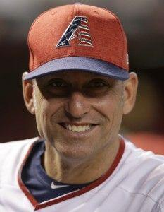 Torey Lovullo, Paul Molitor Win Manager Of The Year Awards