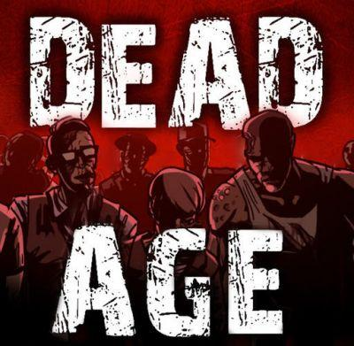 Dead Age - Permadeath turn-based strategy game Dead Age launched