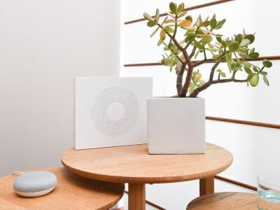 Telstra's new smart home internet bundle comes with your choice of digital assistant