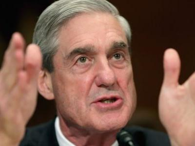 'Like throwing gasoline onto a fire': Trump is poised to shake up his legal team as he goes on the offensive against Mueller