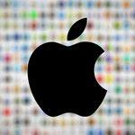 App Store prices to rise 25% in the UK following Brexit currency fluctuations