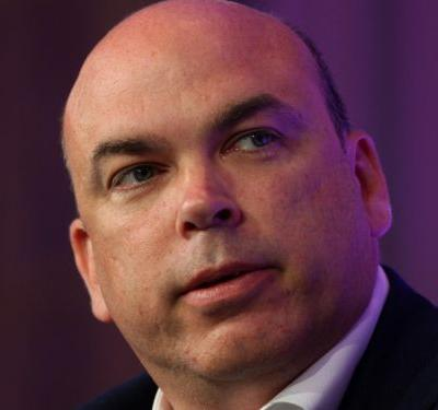 HP's blockbuster $5.1 billion legal battle against Autonomy's former CEO Mike Lynch is about to kick off