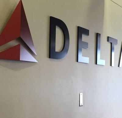 Are we there yet? Delta flight makes emergency bathroom stop in Montana