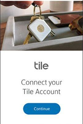 Tile and Comcast team up to help you find lost items with your TV's voice remote