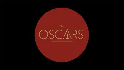 The 89th Oscars Presenters List Grows by 10