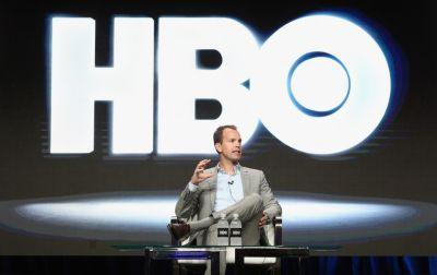 HBO exec says announcing 'Confederate' in a news release was a bad idea