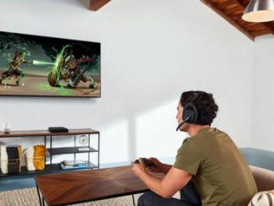 The 2020 Vizio TV Lineup Will Enhance PS4 & Xbox One X Gaming