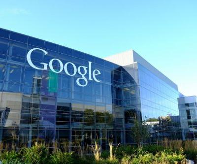 Google pledges $1 billion to ease the Silicon Valley housing crisis it helped create