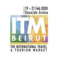 International Travel and Tourism Market will take place in Lebanon