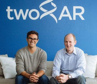 TwoXAR Lands $10M to Ramp Up AI-Based Drug Discovery Work