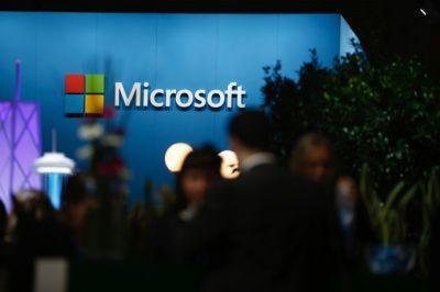 Microsoft's speech recognition system hits a new accuracy milestone