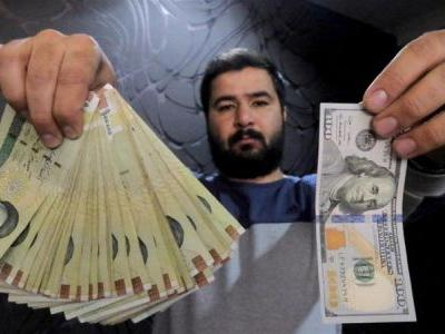 How Will Exiting Iran Deal Affect the US Dollar and Business
