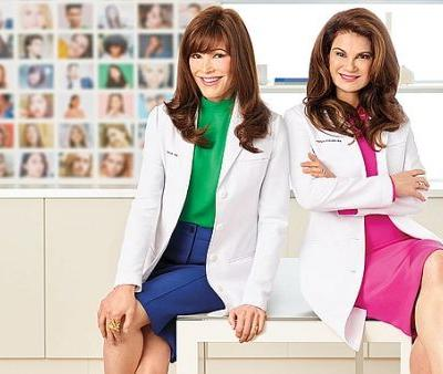 How Dermatologists Kathy Rodan and Katie Fields Disrupted the Beauty Industry
