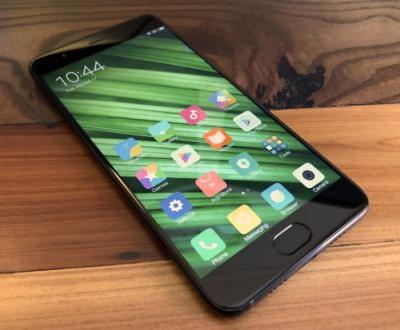 Xiaomi Mi Note 3 review: What if the iPhone 8 ran Android?