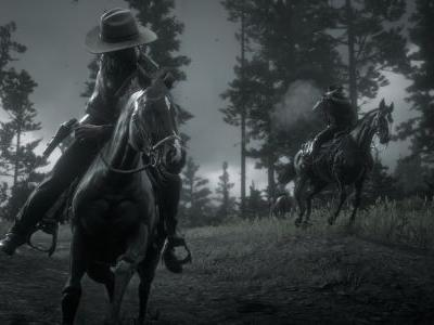 In defense of Red Dead Redemption 2's realism