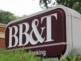'Technical issue' at BB&T Bank hits ATMs, digital banking