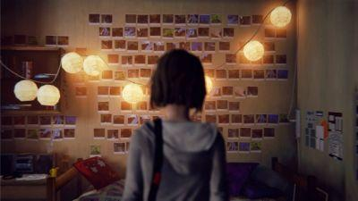 New Life Is Strange Game On The Way, Original Achieves 3 Million Unique Players