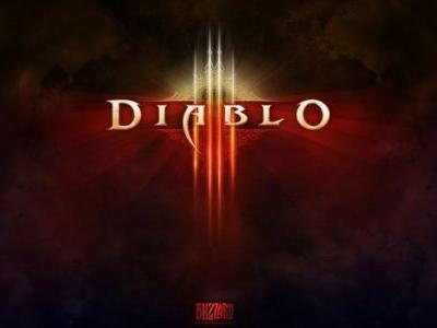 Diablo 4 Was Meant to be Announced at Blizzcon, Pulled at the Last Minute - Rumor
