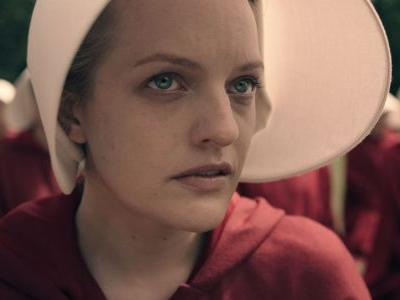 If 'Handmaid's Tale' Were About Scientology, Would Hollywood Love It So Much?