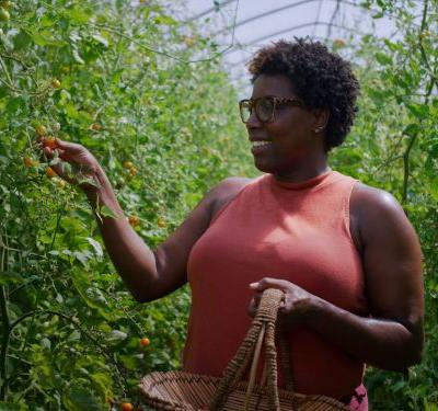 'Chef's Table' Recap: Mashama Bailey Tells a Fresh Story About the South