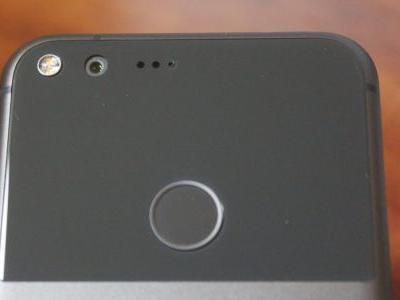 Google stops updating the original Pixel and Pixel XL