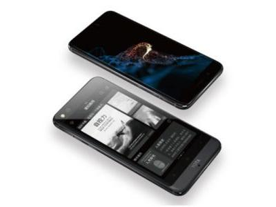 YotaPhone is trying to make dual screens a thing for the third time
