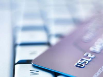 CashShield raises $5.5 million to prevent credit card fraud
