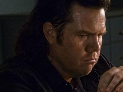 The Walking Dead Season 9 Reveals New Images And Eugene's Hair Is Even Wilder