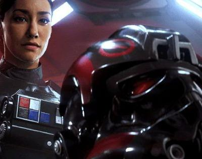 EA: Star Wars Battlefront II to Turn Off In-Game Purchases