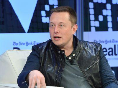 7 insights from Elon Musk about innovation and the future