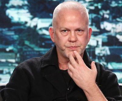 Ryan Murphy deflects Versace family's 'American Crime Story' criticism