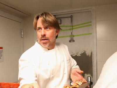 John Besh Steps Down from Restaurant Group Following Sexual Harassment Allegations