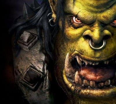 Warcraft 3's huge update leaves PTR, adds widescreen support
