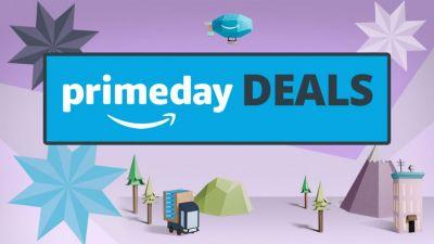 Amazon Prime Day 2017: 10 best smartphone deals on Amazon Prime Day