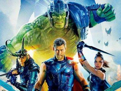 'Thor: Ragnarok' Easter Eggs: Kevin Feige and Taika Waititi Point Out What to Look For