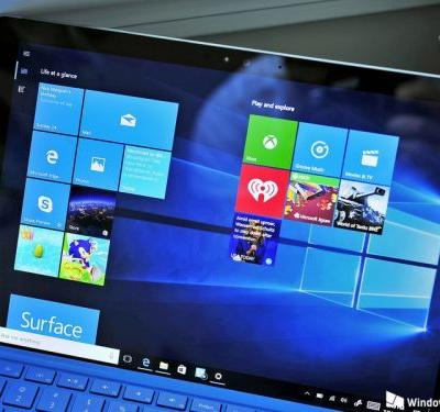 Support for Windows 10 version 1511 extended for education, enterprise users