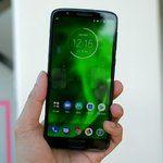 Live images suggest Moto G6 Plus with Snapdragon 660 could be on its way