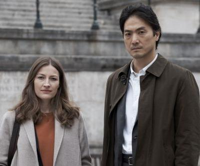 Stream It Or Skip It: 'Giri/Haji' On Netflix, Where A Tokyo Cop Travels To London To Find His Gangster Brother