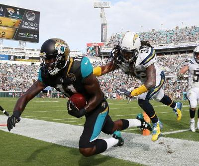 Jacksonville Jaguars Vs. Cleveland Browns Live Stream: How To Watch NFL Live Stream For Free