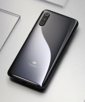 Lei Jun reveals detailed camera specifications of the Xiaomi Mi 9