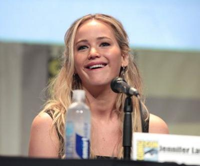 The hacker behind Jennifer Lawrence's leaked nudes has been sentenced